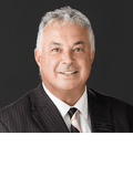Simon McEvoy, Buckingham & Company Estate Agents - Diamond Valley