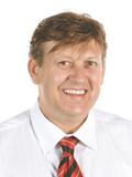 Kevin Rogers, Elders Central GC -