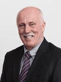 Sid Ferguson