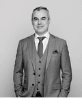 Jason Andor, Melbourne Real Estate - South Yarra