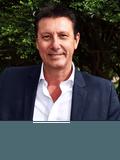 Rob Anstee, Illawarra Estate Agents - WOLLONGONG