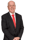 Geoff Earney, Professionals Methven Group - Mooroolbark