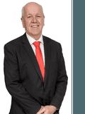 Geoff Earney