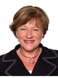 Susan Clavin, Jacobs & Lowe - Mornington