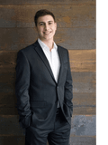 Dane Lakaev, Century 21 The Plaza - Bonnyrigg