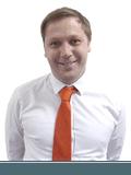 John-Paul Ballantyne, 5 Star Realty Professionals - MIDLAND