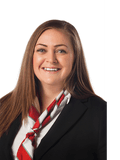 Emma Noble, EJ Love Real Estate - Thornbury