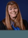 Susan Meier, Realize Properties - Mawson Lakes