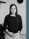 Amelia Mott, ProProperty Group - LEEDERVILLE