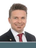 Steve Vella, Elite Partners Real Estate
