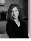 Samantha St Guillaume - Homebuyers Centre - Perth