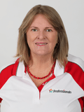 Margaret Hockey, Professionals Cairns South -