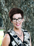 Julie Munro
