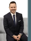 Lachlan Hudson, Sweeney Estate Agents - Melton