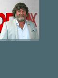 Mark Roberts, Remax Island Properties - BELLARA