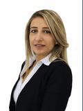 Sofia Makdissi
