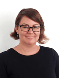 Rebecca Husbands - Vantage Homes QLD - MOOLOOLABA