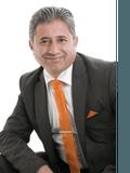 Najeeb Olomi, Only Estate Agents - NARRE WARREN