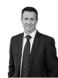 Andy McIntyre, Mint Real Estate - East Fremantle