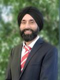 Amarjit Singh,