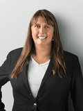 Justine Hallows, Belle Property - Frenchs Forest