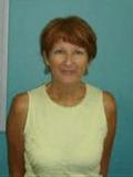 Louise Hartnell