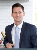 Benjamin Holt, LITTLE Real Estate  - SOUTH YARRA
