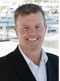 Neil Paton, Royal Pines Prestige Property - @realty