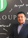 Ricardo Valenzuela, MJGroup Real Estate - Hills District & Northern Beaches