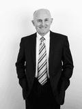 Geoff Kaslar