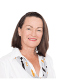 Kaye Wilkie, Byron Bay Ray White -