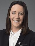 Erin Johnstone, Buxton - Oakleigh