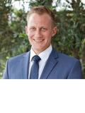 Richard Stupka, Eview Group  - Chelsea