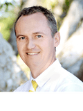 Brett Lipscomb, Ray White - West End Townsville