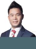 Kien V. Hoang