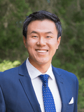 Simon Au, RE/MAX Masters