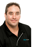 Rob Sleator Sales Team, Pilbara Real Estate Pty Ltd - Karratha