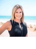 Dianne Ladhams, Ouwens Casserly Real Estate - Adelaide