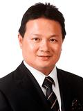 Andy Huang