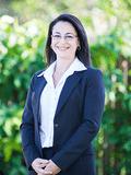 Maria Kirkpatrick, Coronis - Gold Coast
