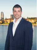 Mitch Palmer, Ray White Broadbeach / Mermaid Waters