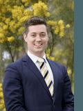 Troy Clarke, Buckingham & Company Estate Agents - Diamond Valley