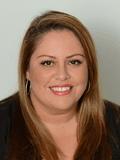 Amanda Deshong, PMC Property Management