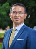 Andy Shi