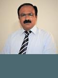 Vinay Malhotra, First National Real Estate - Blacktown