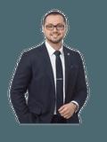 Alex Kovacevic, O'Brien Real Estate - Dandenong