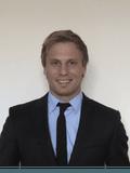 Goran Trubarac, G T Real Estate - SHEIDOW PARK