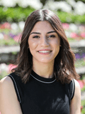 Alexandra Nakhoul