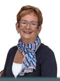 Kay Camilleri