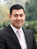 Mohamed Abedin, Strathfield Partners - Strathfield